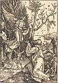 Albrecht Dürer - Joachim and the Angel (NGA 1941.1.29).jpg