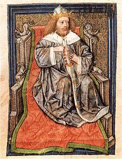 austrian archduke and duke