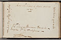 Album van Pieter van Harinxma (thoe Slooten) (8077126621).jpg