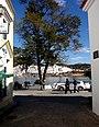 Alcoutim (Portugal) (32402174894).jpg