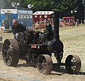 Aldham Old Time Rally 2015 (18189434463).jpg