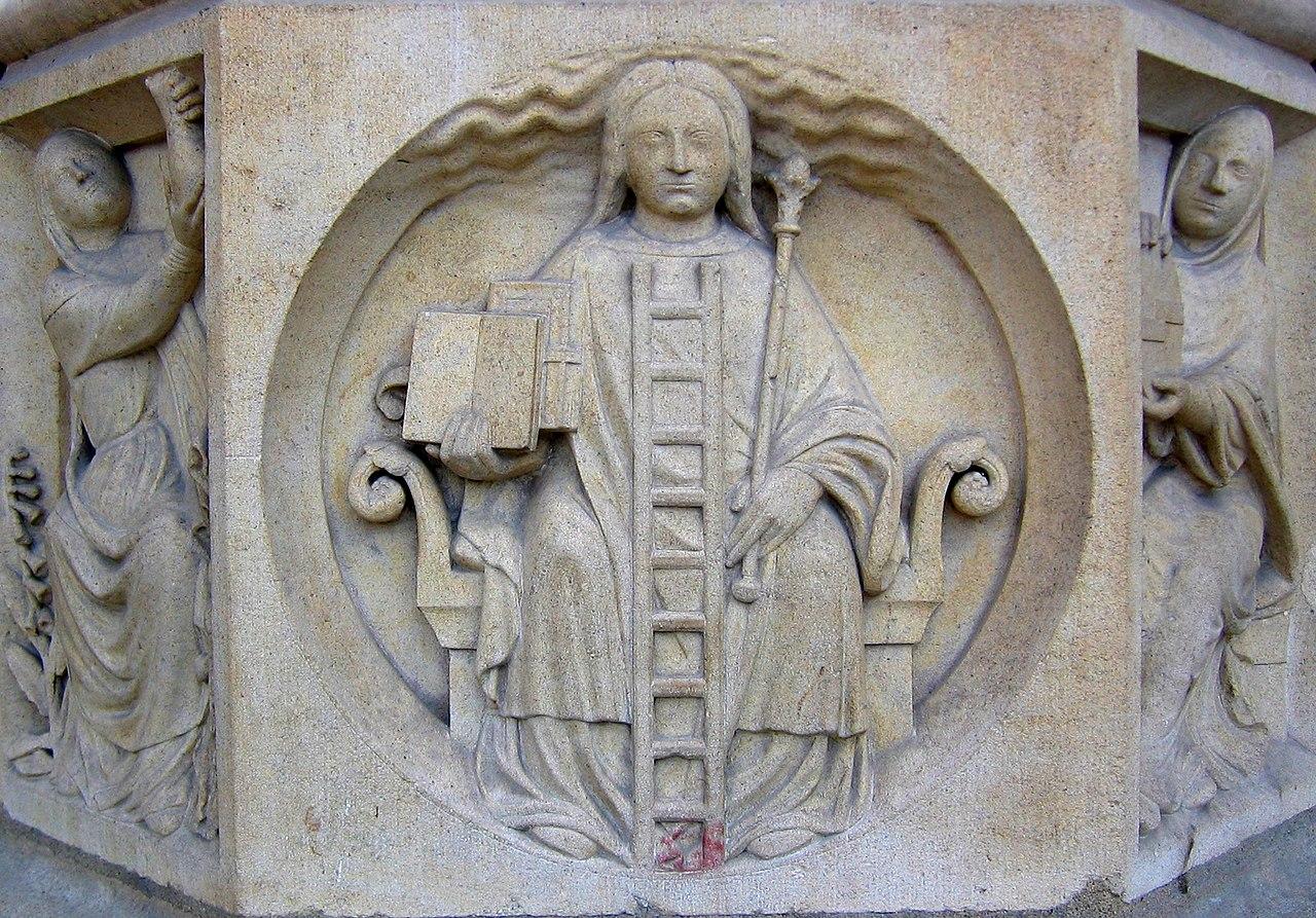 https://upload.wikimedia.org/wikipedia/commons/thumb/4/4b/Alegor%C3%ADa_de_la_alquimia_en_Notre-Dame.jpg/1280px-Alegor%C3%ADa_de_la_alquimia_en_Notre-Dame.jpg