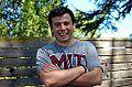 AlejandroResnik - CEO Beepi.jpg
