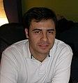 Alejandro L. Román.jpg