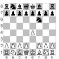 Alekhines defence begin.png