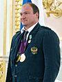 Aleksey Ashspatov.jpeg