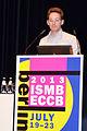 Alex Bateman ISMBECCB 2013.jpg