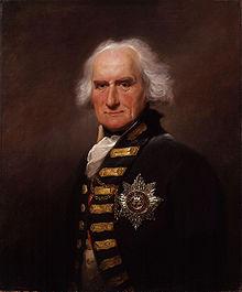 Alexander Hood, 1st Viscount Bridport by Lemuel Francis Abbott.jpg