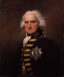 Royal Navy admiraland the brother of Admiral Samuel Hood, 1st Viscount Hood