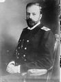 Alexandr Mikhailovich of Russia.jpg