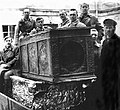 Alexandr Nevskiy's memorial (1922).jpg