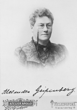 Alexandra Gripenberg (cropped).png