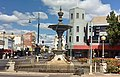Alexandra fountain Bendigo.jpg