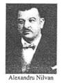 Alexandru Nilvan p243.png