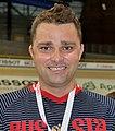 Alexei Markow 2016-17 WCup Apeldoorn.jpg