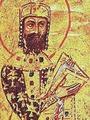 Alexios I Komnenos TFA.tif