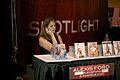 Alexis Ford at Exxxotica Miami 2011 1.jpg