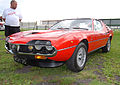 Alfa Romeo Montreal (3811495812).jpg