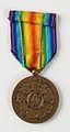 Alfons De Ceulaerde met 8 jaar legerdienst., item 28.jpg