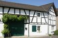 Alfter Fachwerkhaus Birrekoven 68 (03).png