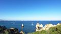 Algarve DSC3172 (43978805092).png