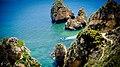 Algarve DSC 6085 (27512610057).jpg