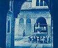 Alhambra i Granada - KMB - 16001000211924.jpg