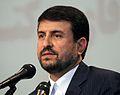 Ali Asghar Arabian.JPG