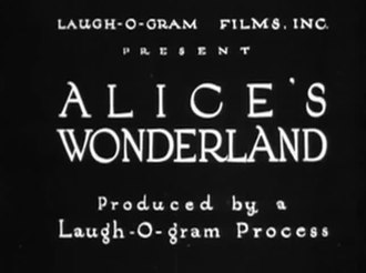 File:Alice's Wonderland (1923).webm