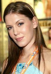 Aliciaalighatti-avn2006.jpg