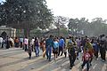 Alipore Zoological Garden - Kolkata 2011-01-09 0025.JPG