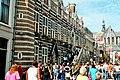 Alkmaar, the town hall.jpg