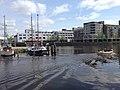 Alkmaar - Klercq Woonwereld.jpg