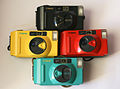 All Four Snappy S Colors (5538591520).jpg