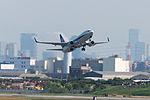 All Nippon Airways, B 737-800, JA66AN (17154932970).jpg