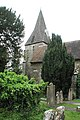 All Saints, Loose, Kent - geograph.org.uk - 325314.jpg