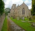 All Saints, Ripley (7895745634).jpg