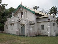 All Saints Anglican Church (2011).jpg