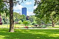 Allegheny Commons Park.jpg
