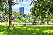 Allegheny Commons Park.jpg