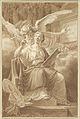 Allegory on the Death of George Washington MET DP854659.jpg