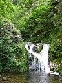 Allerheiligen Waterfall (9579019908).jpg