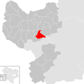 Allhartsberg im Bezirk AM.PNG