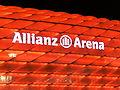 Allianz-Arena-2008.JPG
