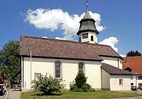 Allmendshofen, Kirche St. Jacobus.jpg