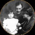 Alma 1918 gropius manon.png