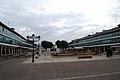 Almagro - panoramio.jpg