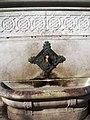 Alman çeşmesi,german fountain,sultanahmet,istanbul,turkey - panoramio - HALUK COMERTEL (1).jpg