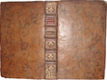 Almanach1738-reliureclassique.png