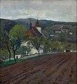 Alois Kalvoda - 1904.jpg
